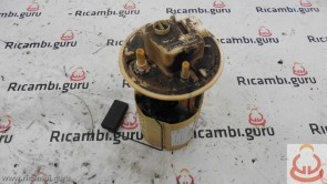 Pompa Carburante Alfa 159