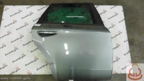 Porta Posteriore destra Alfa 159 SW