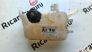 Vaschetta Liquido Radiatore Renault Megane