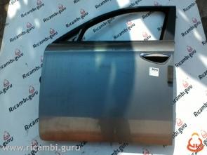 Porta Anteriore sinistra Alfa Romeo 159