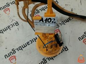 Pompa carburante BMW Serie 1