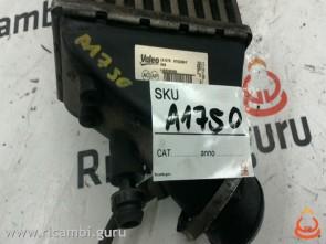 Intercooler Fiat Ulysse