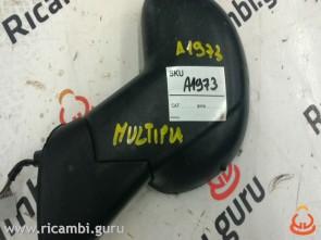 Retrovisore SX Fiat Multipla