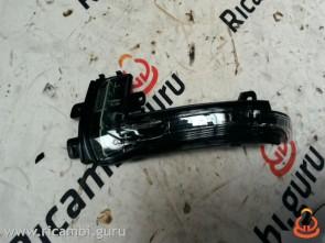 Freccia Direzionale Sinistra Audi A5
