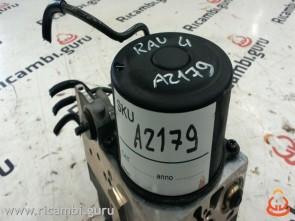 Pompa ABS Toyota Rav4