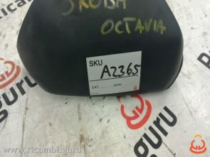 Calotta Retrovisore DX Skoda Octavia