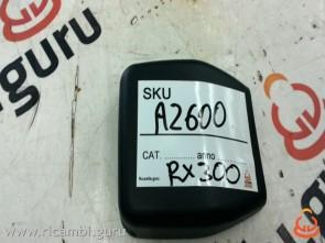 Sensore Fotocromatico Lexus RX300