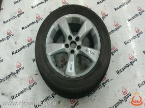Cerchio Ruota In Lega Lexus RX300