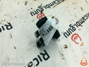 Sensore Pressione gas scarico