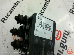 Pompa ABS Audi A3
