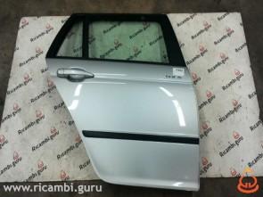 Porta Posteriore destra BMW Serie 3 Touring