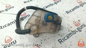 Vaschetta Liquido Radiatore Fiat Bravo