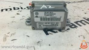 Sensore ESP Audi A2