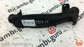Sensore Pressione Aria Peugeot 207