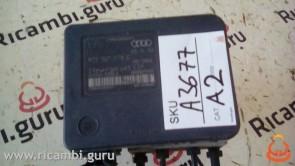 Centralina ESP Audi A2