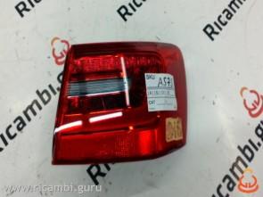 Fanale Posteriore destro Audi A6 Avant