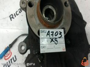 Mozzo anteriore dx BMW X5 E53