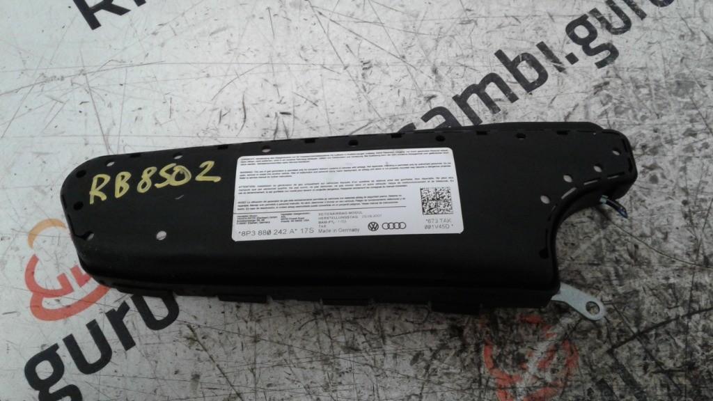 Airbag sedile Destro Audi a3