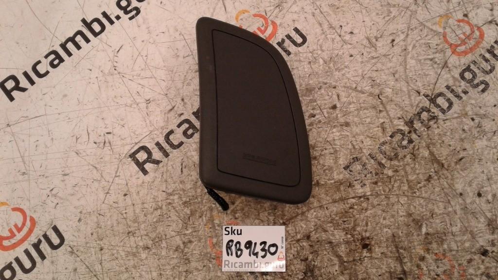 Airbag sedile Destro Fiat sedici