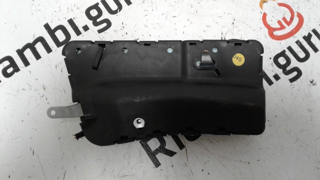 Airbag sedile Destro Volkswagen touareg