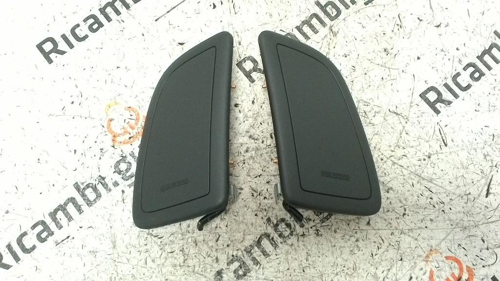 Airbag sedile Destro e Sinistro Suzuki alto