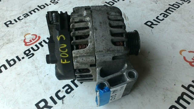 Alternatore Ford Focus