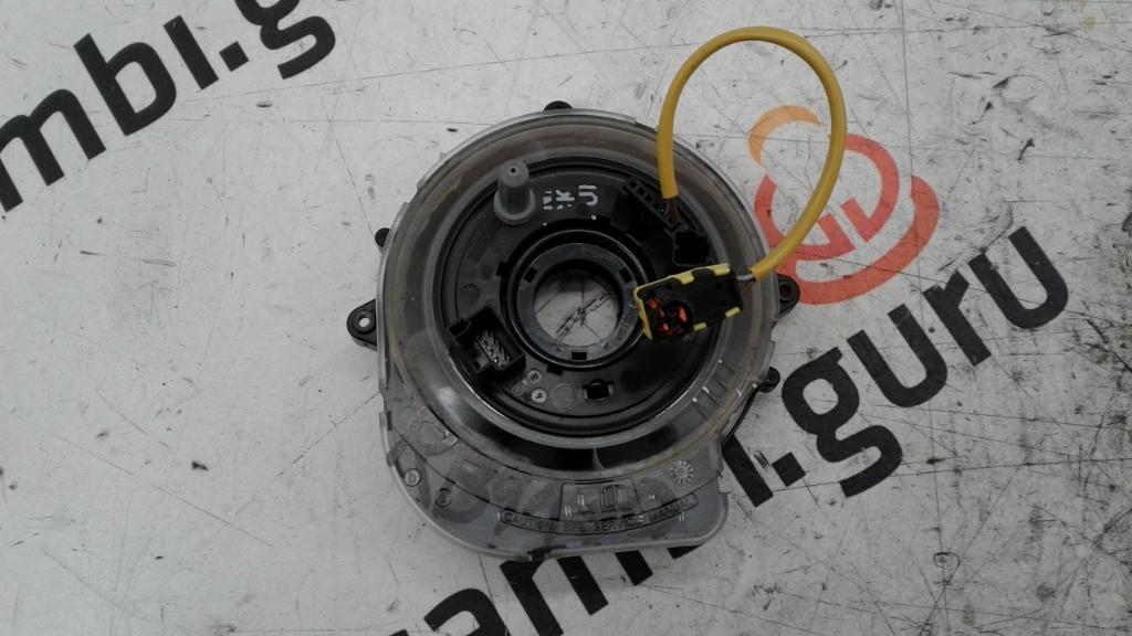 Anello airbag volante Fiat 500 x