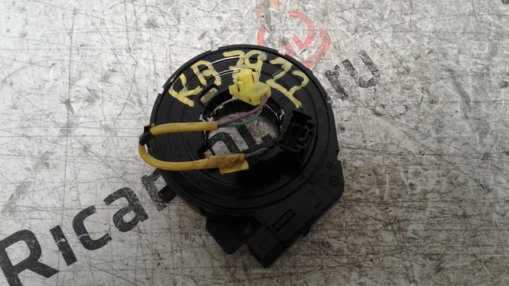 Anello airbag volante Mazda 2