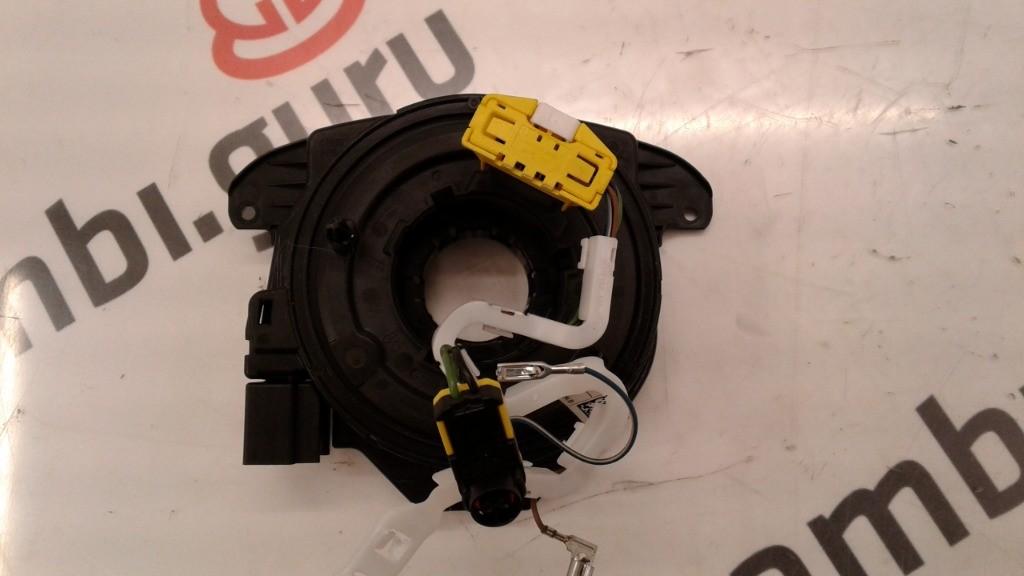 Anello airbag volante Volkswagen polo