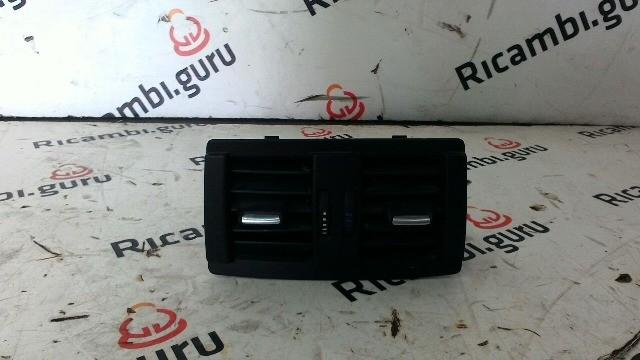 Bocchette aria posteriori Bmw serie 3