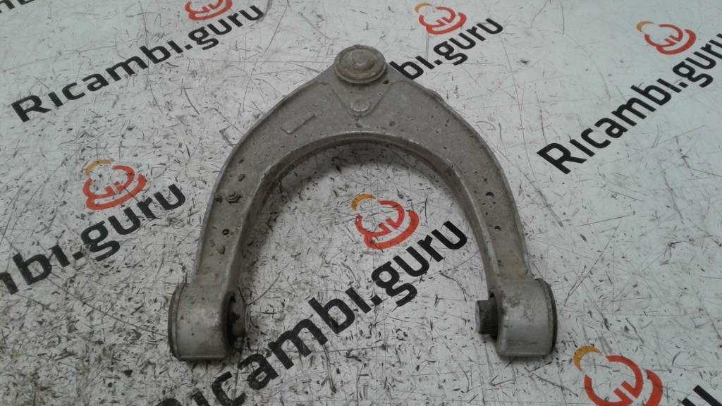 Braccio Oscillante Anteriore Sinistro Bmw serie 5
