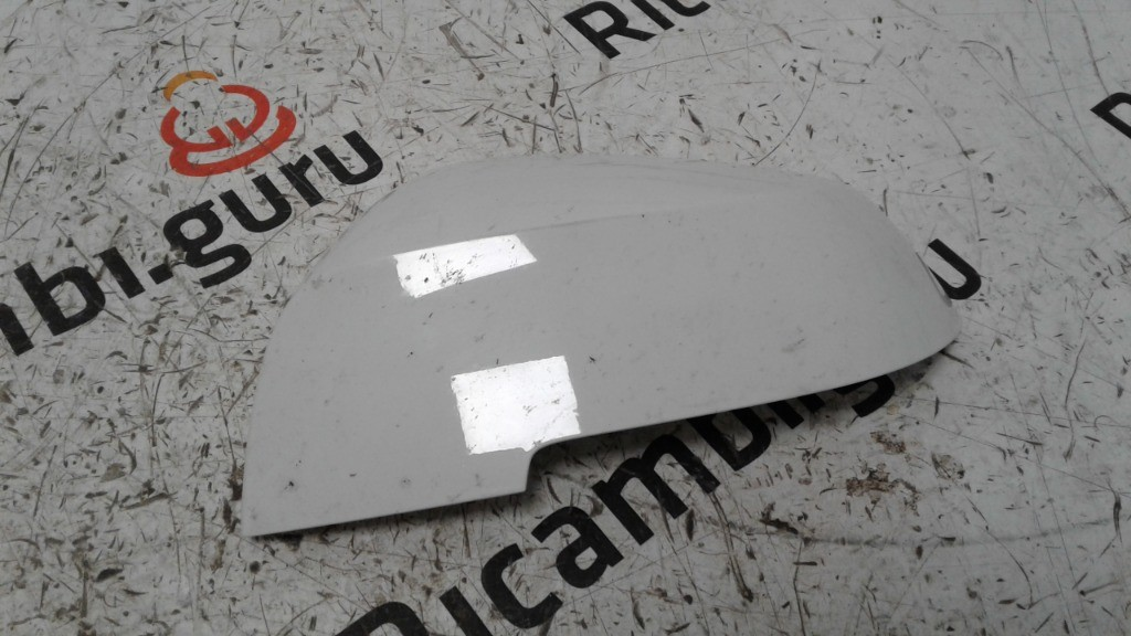 Calotta retrovisore Sinistra Bmw serie 2