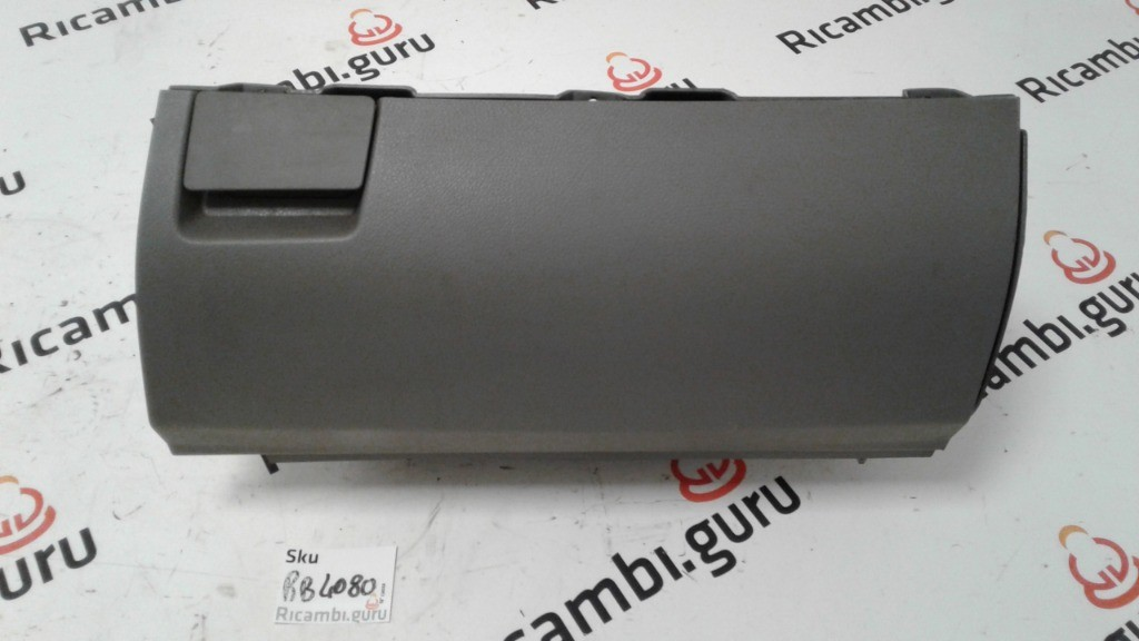 Cassetto portaoggetti Destro Volkswagen crafter