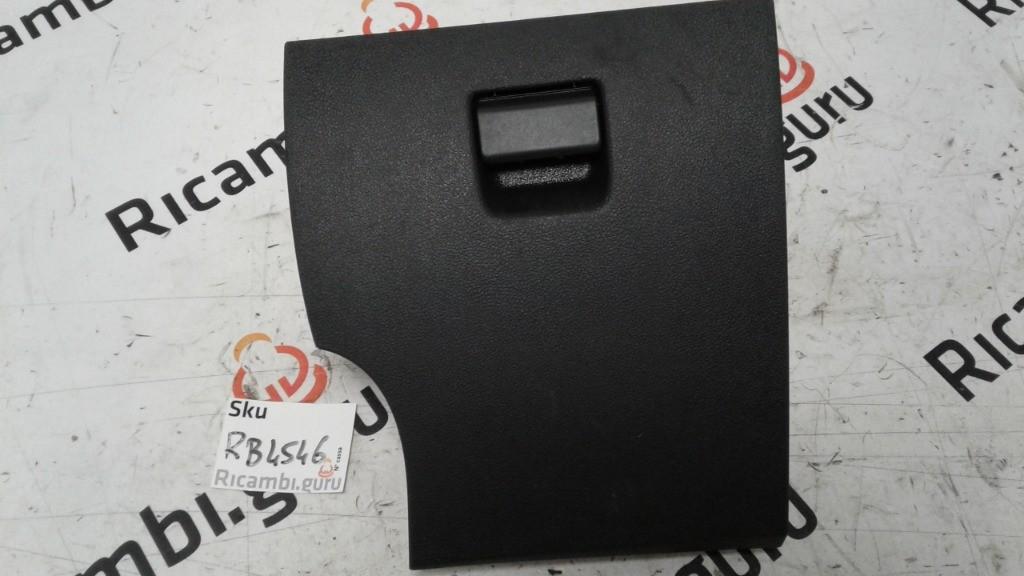 Cassetto portaoggetti Sinistro Peugeot 508