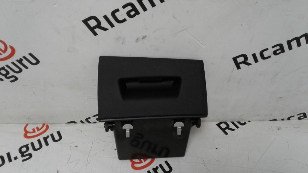 Cassetto portaoggetti Sinistro Bmw serie 2