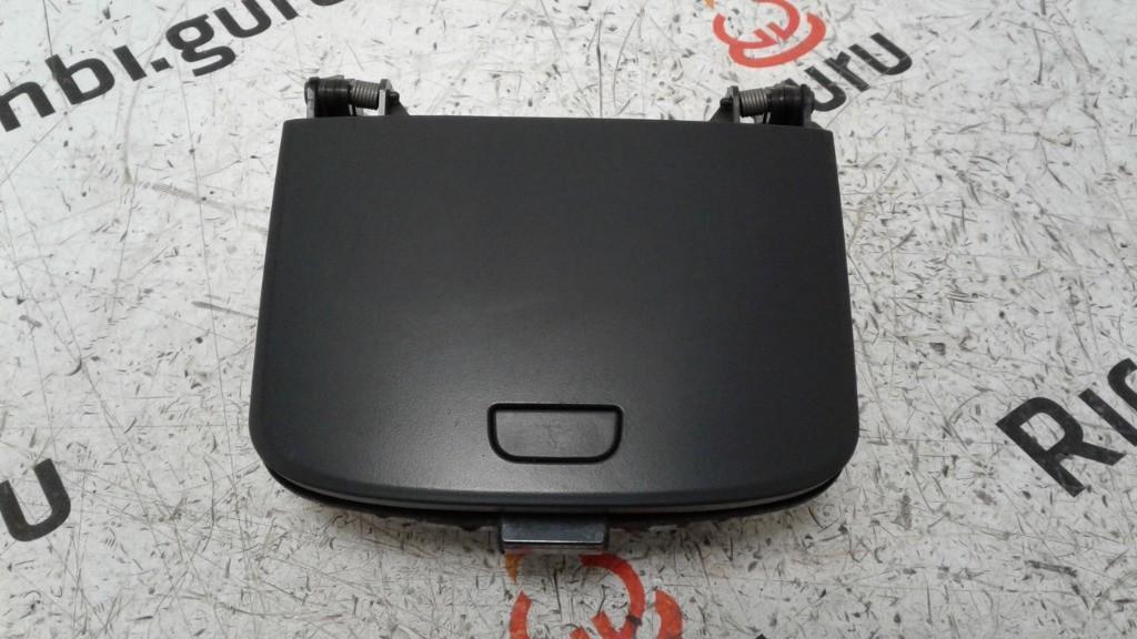 Cassetto portaoggetti Centrale Chevrolet captiva