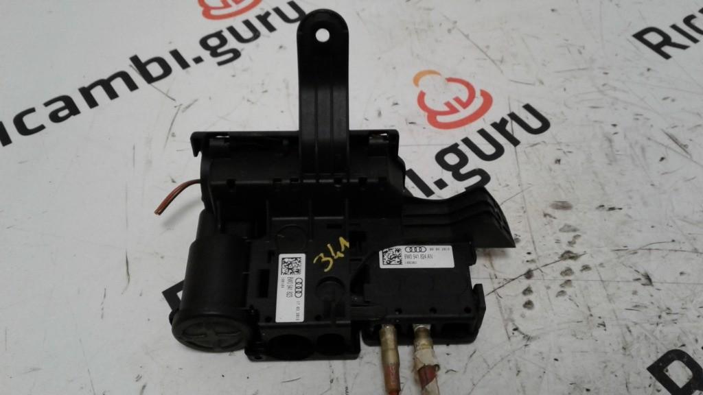 Distributore Potenza Batteria Audi a4