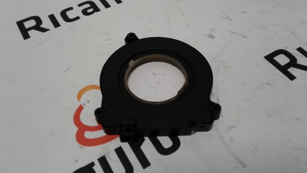 Sensore Angolo Sterzo Nissan qashqai+2