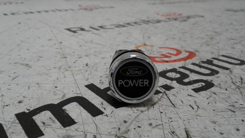 Interruttore Power Ford fiesta