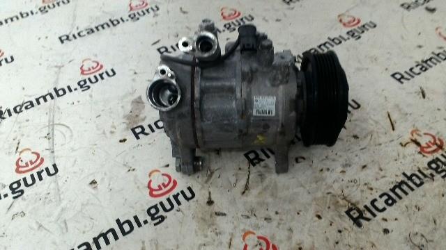 Compressore A/C Bmw serie 3