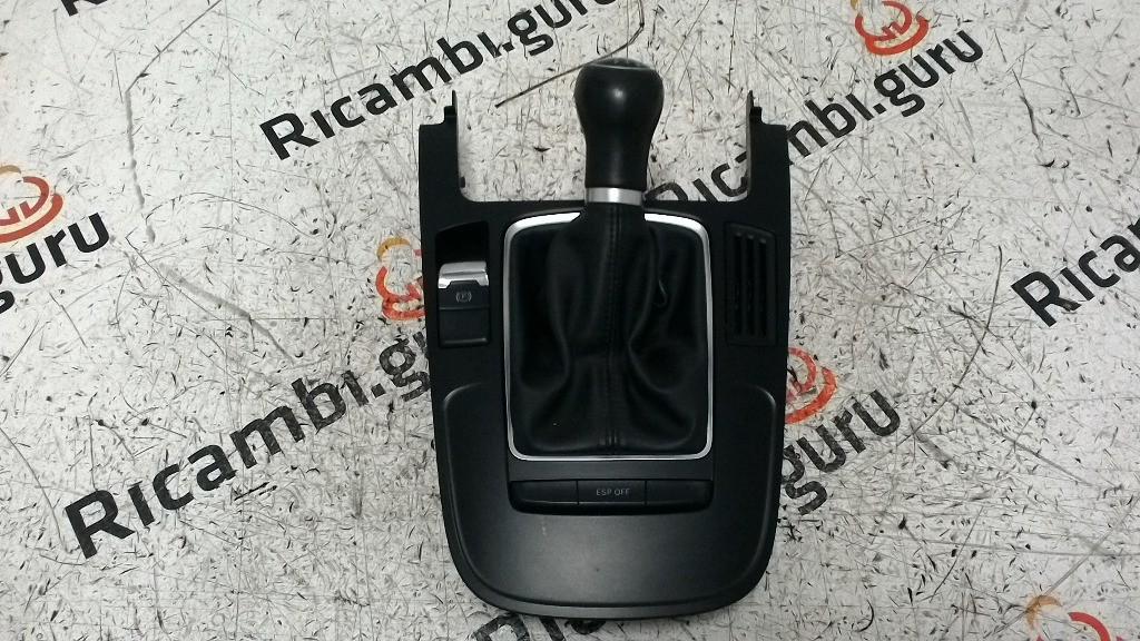 Leva Cambio Audi a4