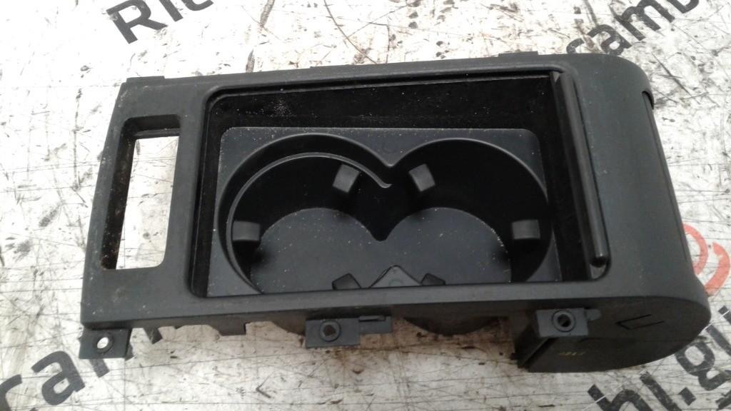 Console centrale Bmw x5