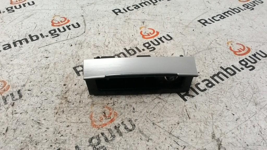 Cassetto Posacenere Volkswagen passat