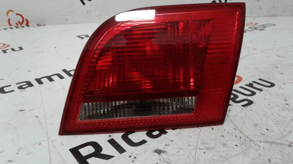 Fanale Posteriore Destro Audi a3 sportback