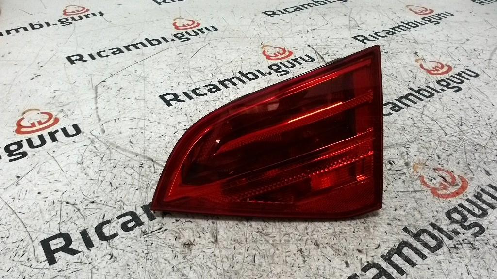 Fanale Posteriore Destro Audi a4 avant