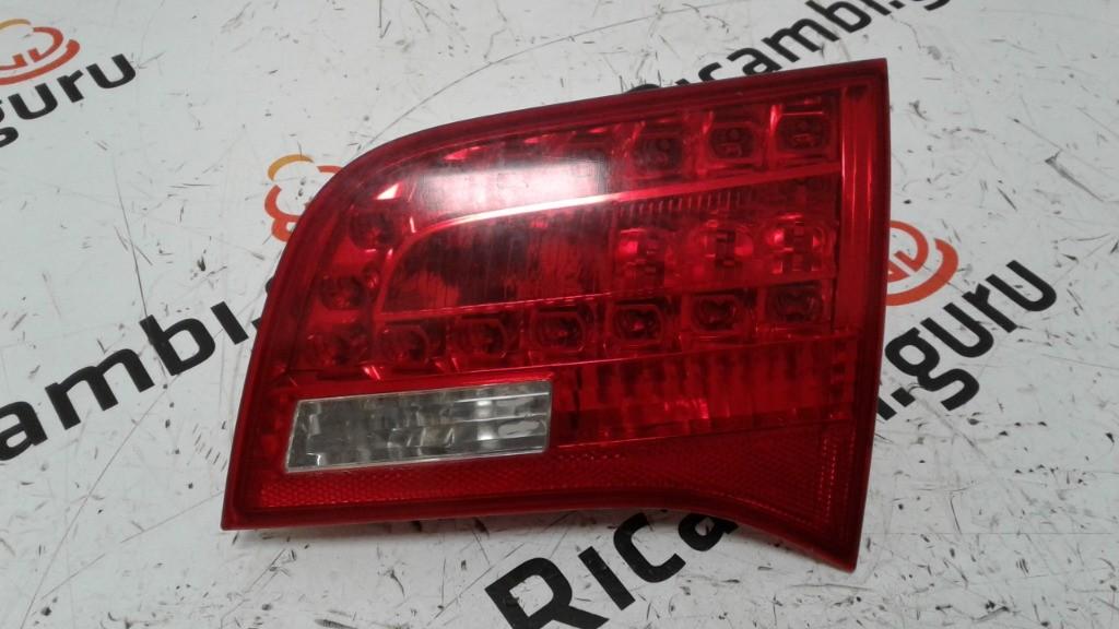 Fanale Led Posteriore Destro Audi a6 allroad