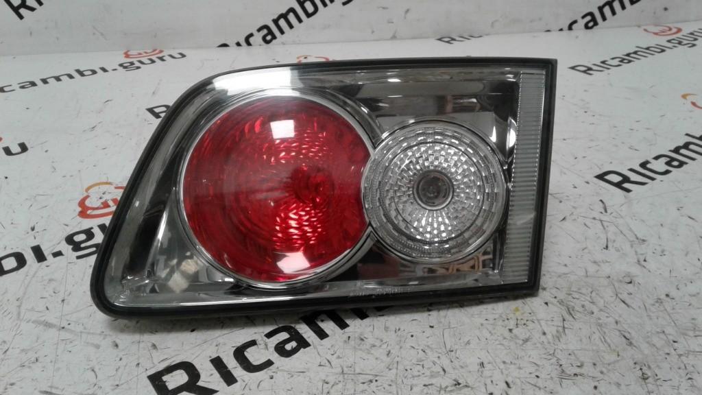 Fanale Posteriore Destro Mazda 6