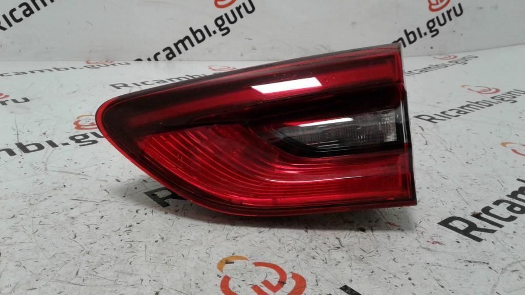 Fanale Led Posteriore Destro Opel insignia station