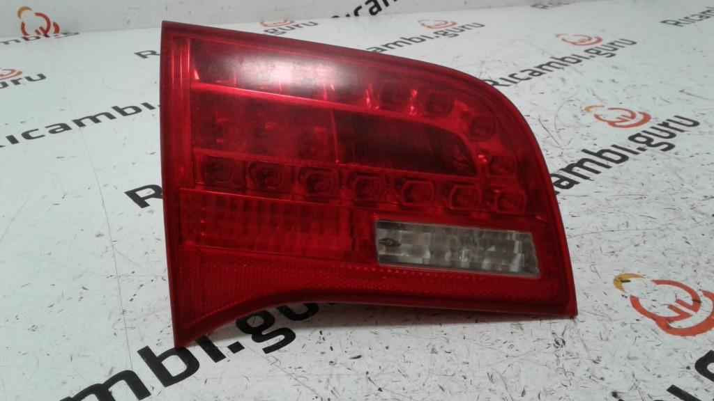 Fanale Led Posteriore Sinistro Audi a6 allroad