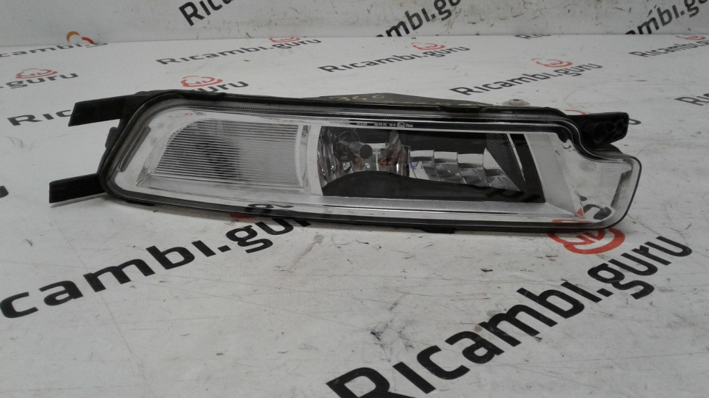 Fendinebbia Anteriore Destro Volkswagen passat